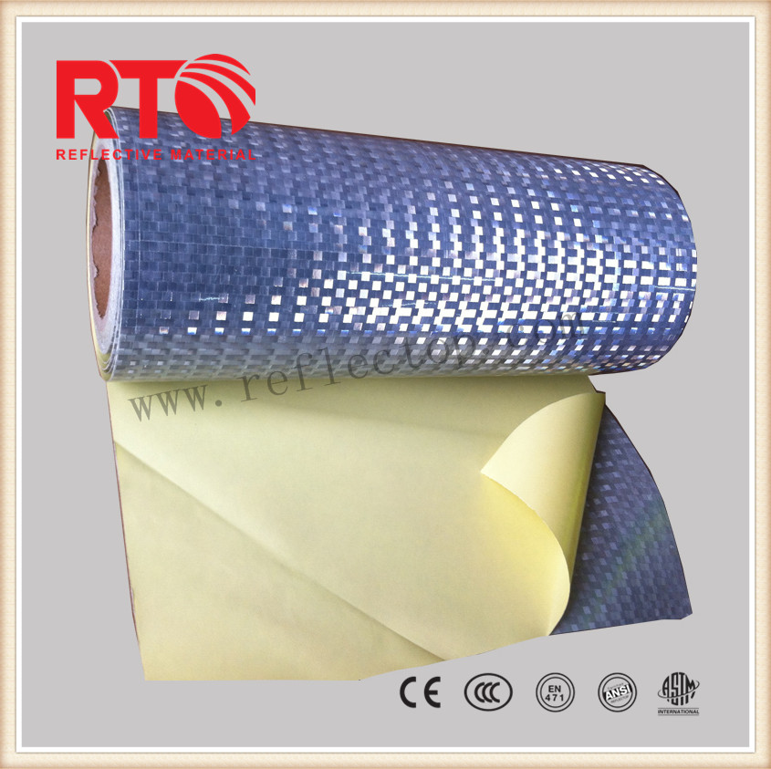 High Intensity Reflective Film