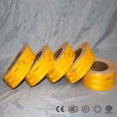 I3952/5 Conspicuity Reflective Tape For Vehicle